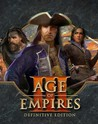 Age of Empires III: Definitive Edition Image