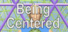 Being Centered Image