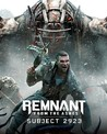 Remnant: From the Ashes - Subject 2923 Image