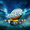 Rugby Challenge 4 Image
