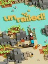 Unrailed! Image