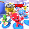 Party Panic Image