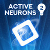 Active Neurons 2 Image