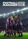Football Manager 2021 Image