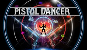 Pistol Dancer