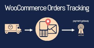WooCommerce Orders Tracking 1.0.5 – SMS PayPal Tracking Autopilot
