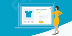 WooCommerce Quick View Pro 1.5.3 - WordPress Lightbox Plugin