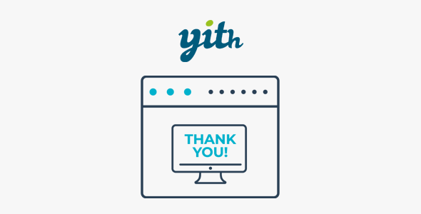 YITH Custom ThankYou Page for Woocommerce Premium 1.3.1 Nulled