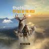 theHunter: Call of the Wild - 2021 Edition Image