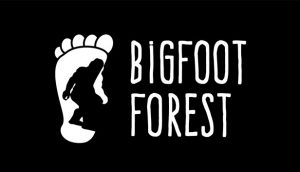 Bigfoot Forest