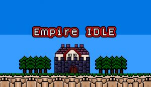 Empire IDLE