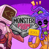 Monster Prom: XXL Image