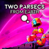 Two Parsecs from Earth Image