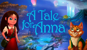 A Tale for Anna A Tale for Anna