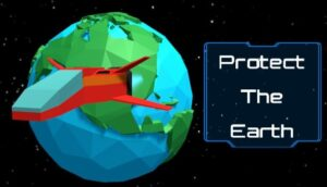 Protect the Earth Protect the Earth