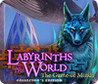 Labyrinths of the World: The Game of Minds Image