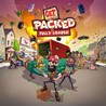 Get Packed: Fully Loaded Image