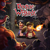 Rogue Wizards Image
